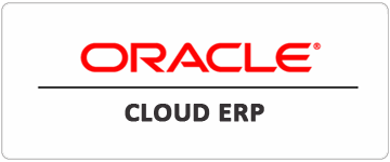 CLOUD ERP-md